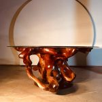 wooden-coffee-table