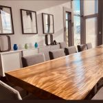 wooden-kitchen-table-02
